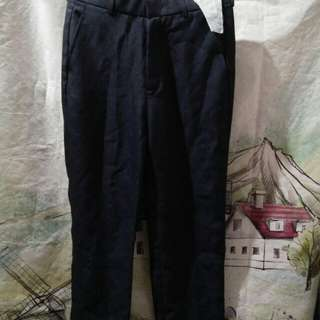 Pants (for Security) size 27-28