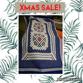 xmas sale! some 50% off