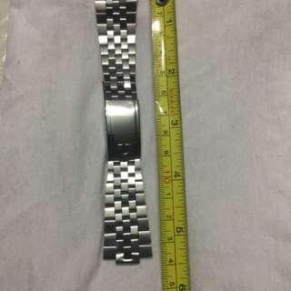 Original Omega seamaster vintage bracelet