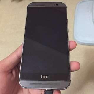 HTC 手機 M8
