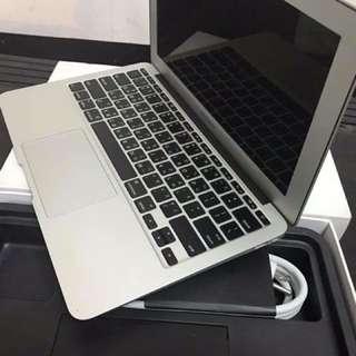 MacBook Air 2014 11''