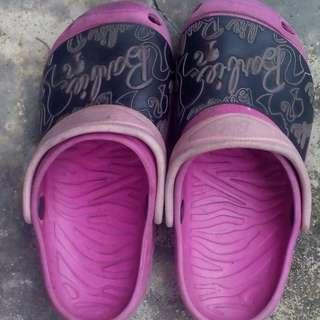 Crocs Design Slipper