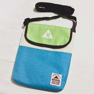 iPad Tablet Bag