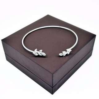 BT-104 Ragazza Bracelet Accessory Christmas Gift 手鏈 飾品 聖誕節 禮品