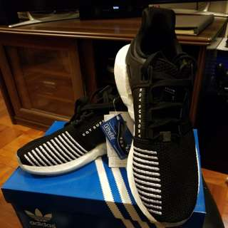 Adidas EQT Support 93/17, Size US10