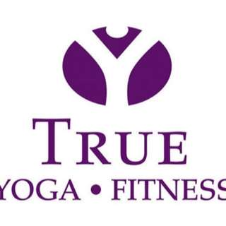 *Urgent* Transfer of True Fitness Membership