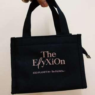 EXO ElyXion Mini Bag