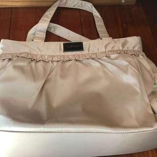 JILLSTUART New York Shoulder Bag