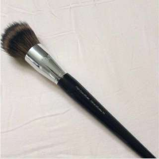 Sephora Foundation Brush #95
