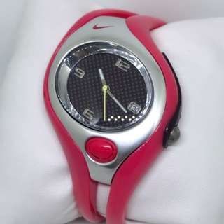 Nike Triax Swift Analog Unisex Watch WR0078 Series