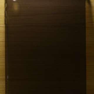 Ipad mini 1 case