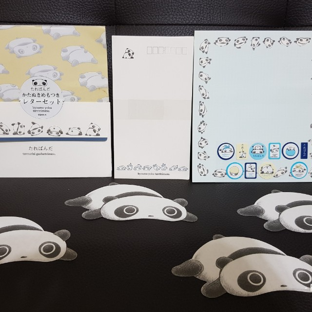 💥萌物信件💥趴趴熊-信紙信封袋+小猴子信紙本