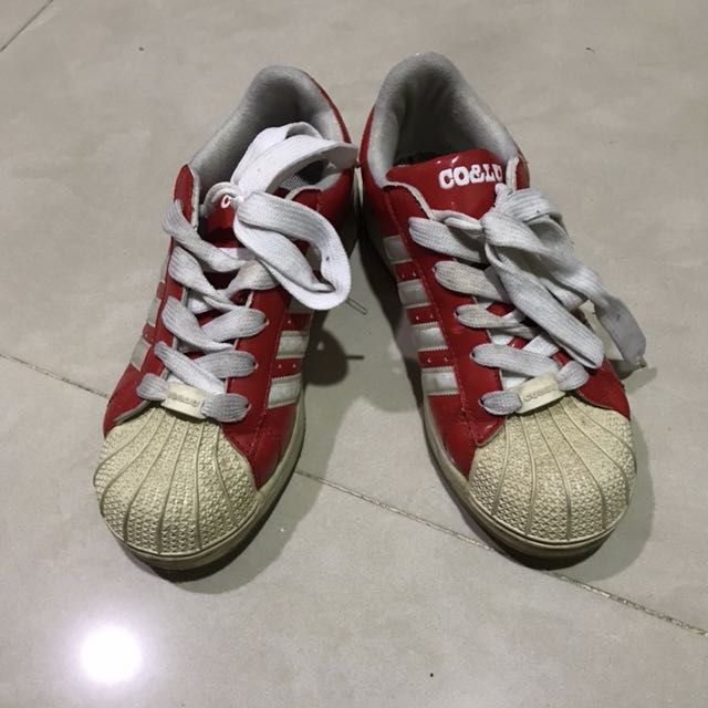 運動鞋 球鞋 如照片所示, 高標慎入,下標後不接受退換貨