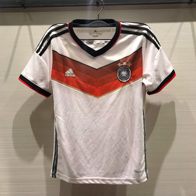 Adidas Jersey For Kids #midnightsale