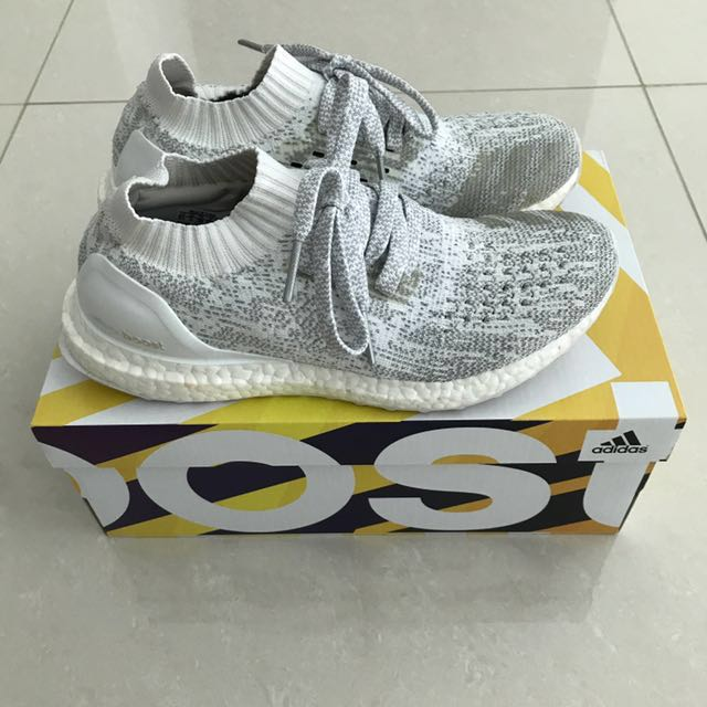 Adidas UB uncaged LTD