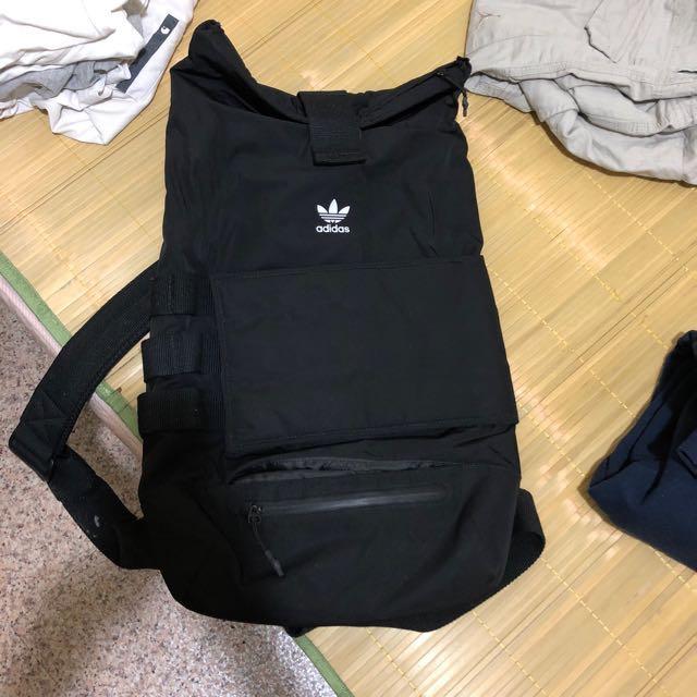Adidas yz 包