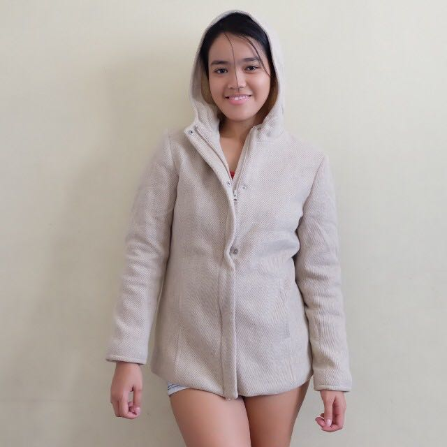 Authentic GAP Winter Jacket