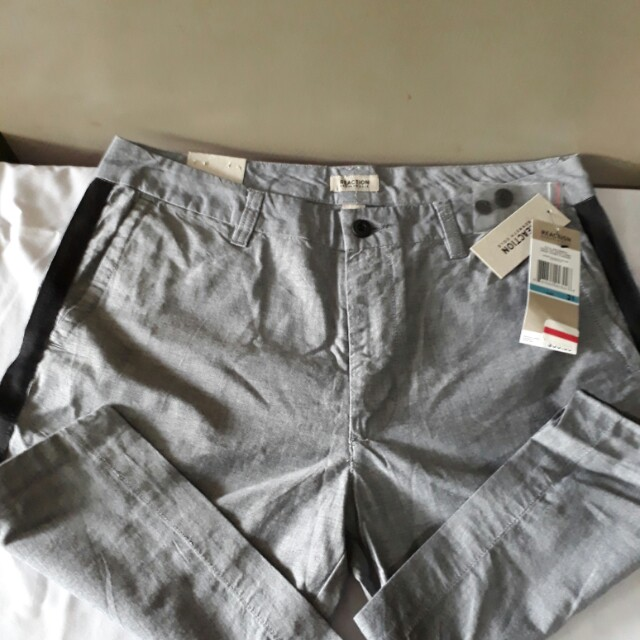 Authentic Kenneth Cole Shorts - FINAL SALE