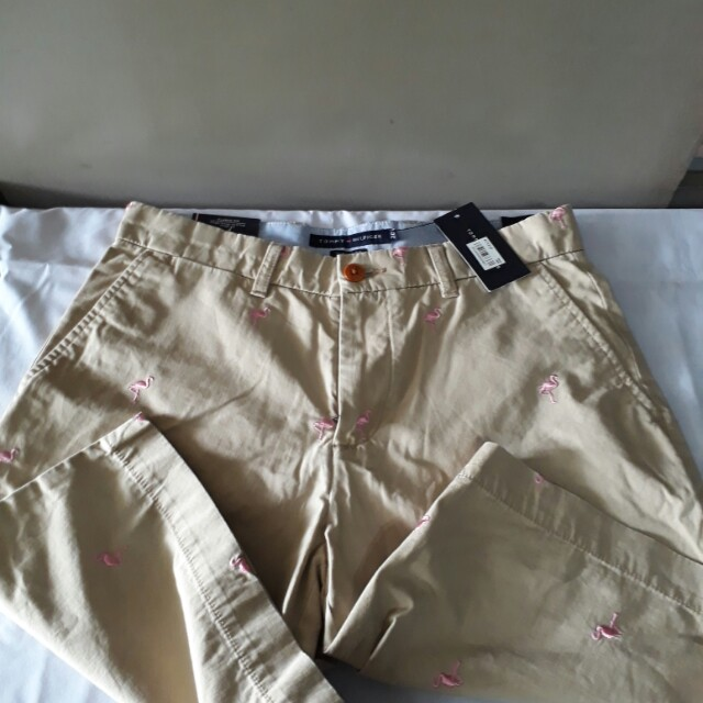 Authentic Tommy Hilfiger Shorts - FINAL SALE!!!