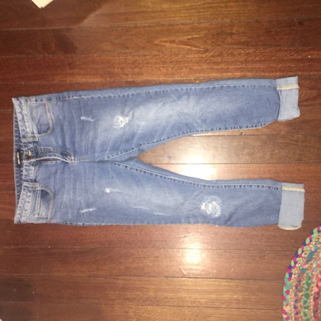 Billabong jeans