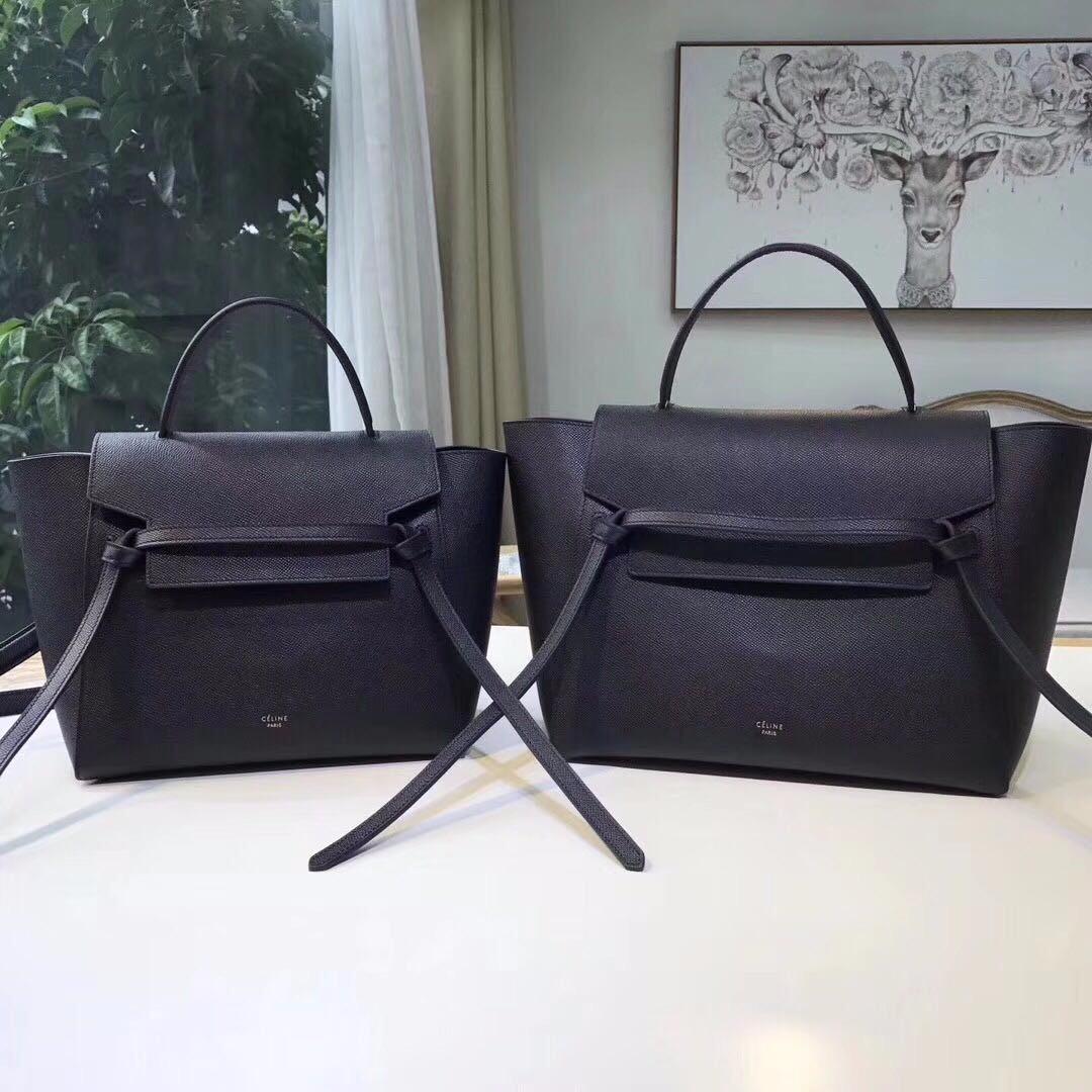 7be446b244 celine face bag mini celine handbag celine shopping tote