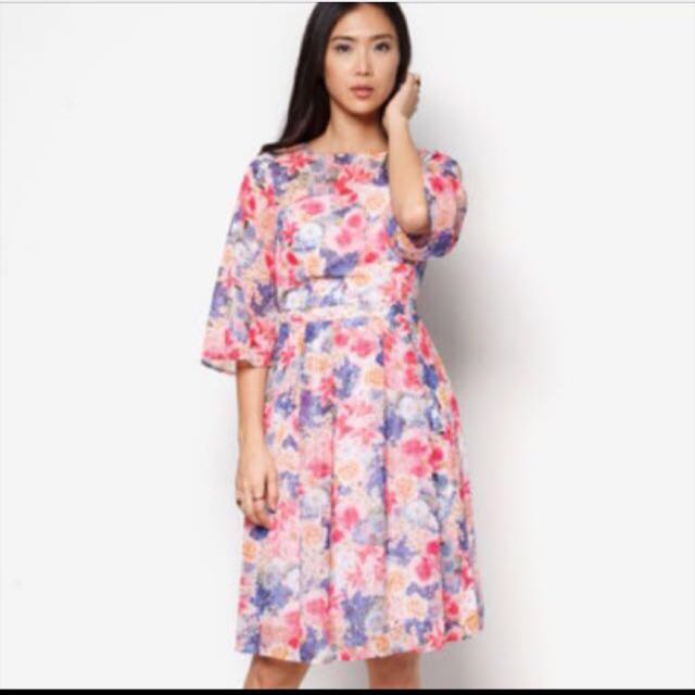 🆕Christmas Sale! dorothy Perkins Dress