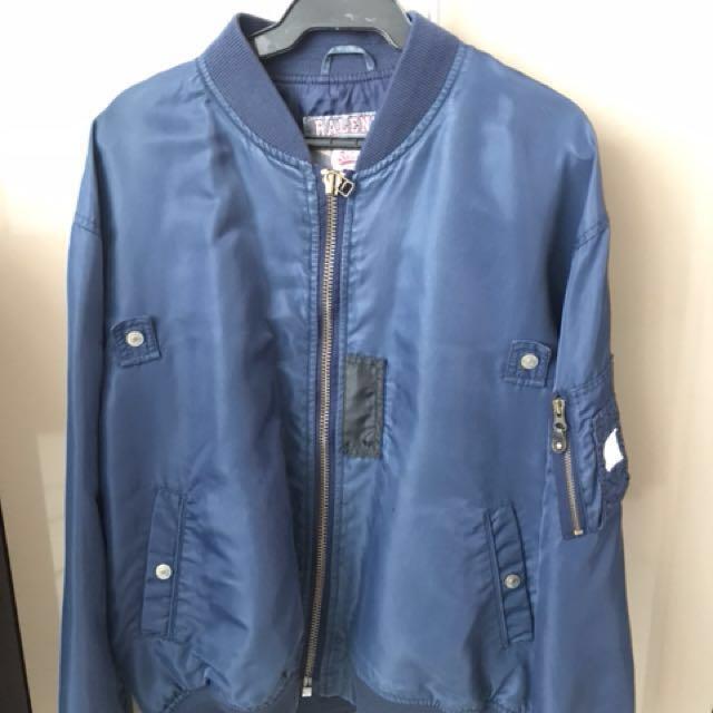 FREE Bomber jacket, hoodie, sweater pack