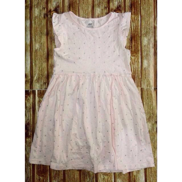 H&M Dress (Brand New)