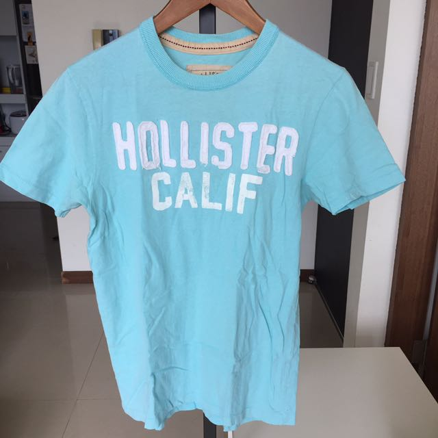 Hollister 男 S