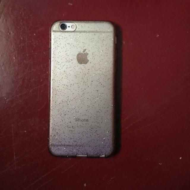 IPhone 6 16gb F.U.