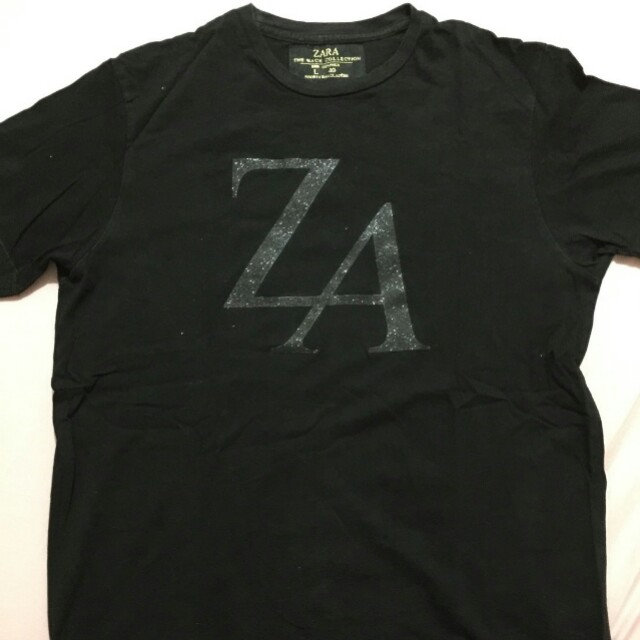 66+ Ide Desain Kaos Zara HD Terbaik Untuk Di Contoh
