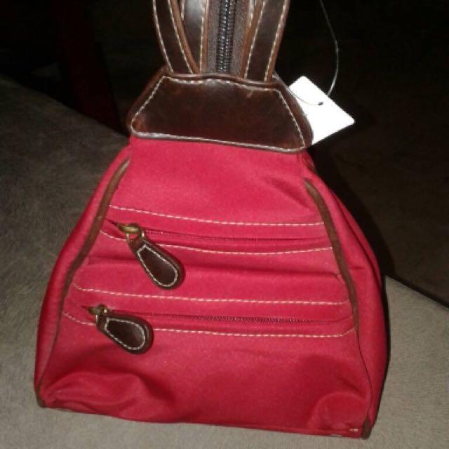 Liz Clairborne Bag