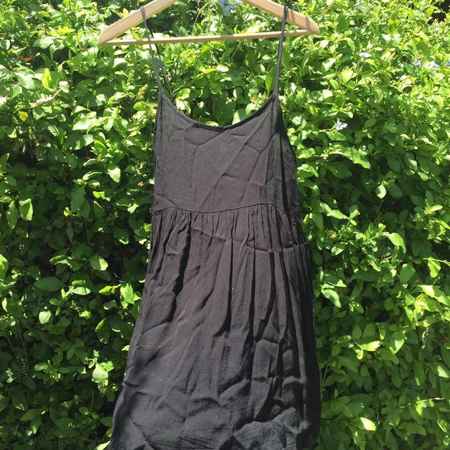 Minkpink summery dress