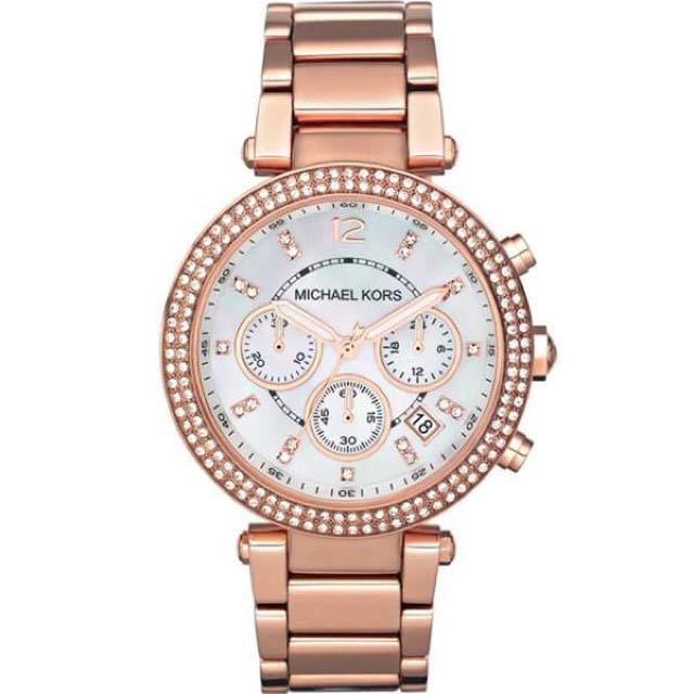 mk clearance sale watches