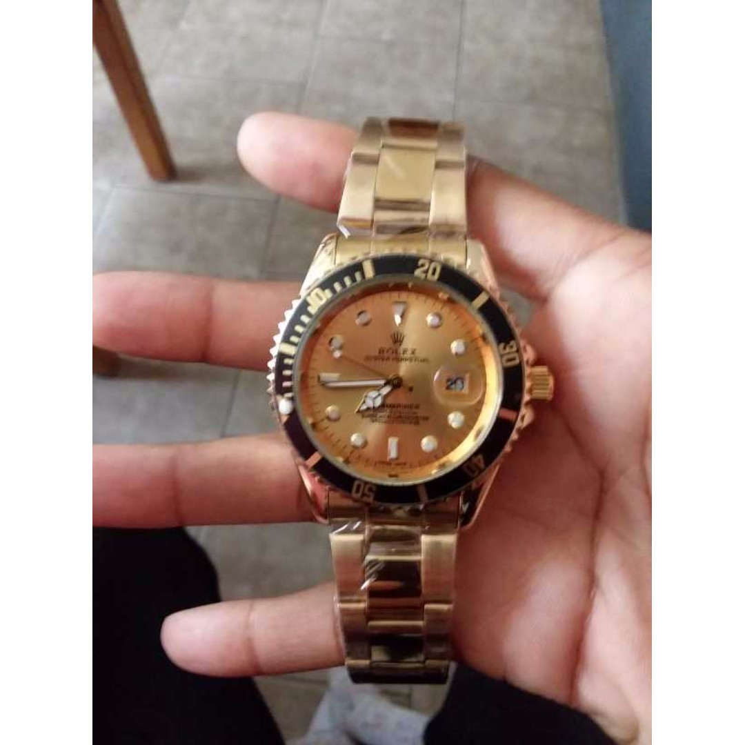 [SWAPS & BUY'S] Multiple Rolex Watches (Over 16 Colors)