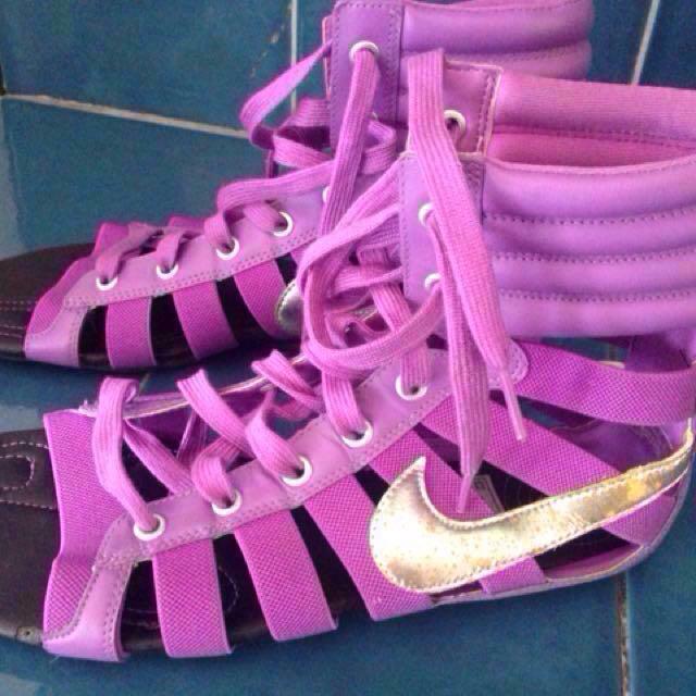 a449bd09851 Home · Women s Fashion · Shoes. photo photo photo photo photo