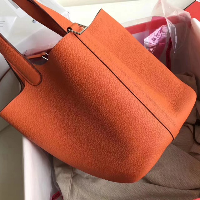 b085441c427f ... wholesale picotin hermès luxury bags wallets on carousell 68c5d fbf89