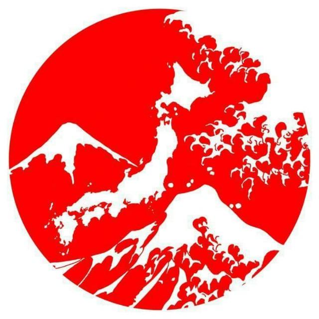 PO JAPAN JEPANG