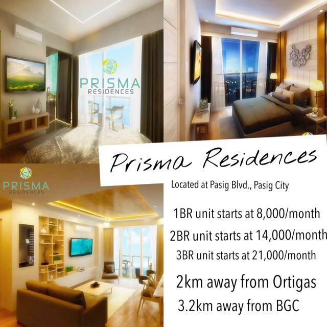 PRESELLING 8K/MONTH