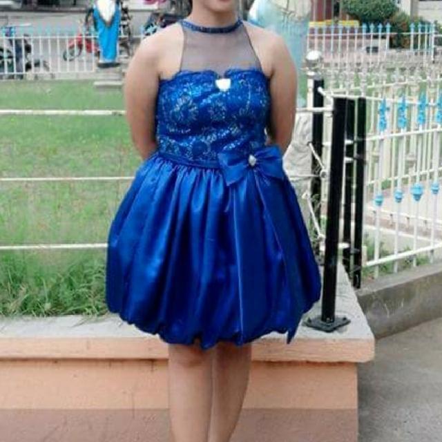 Prom Dress,Formal Dress