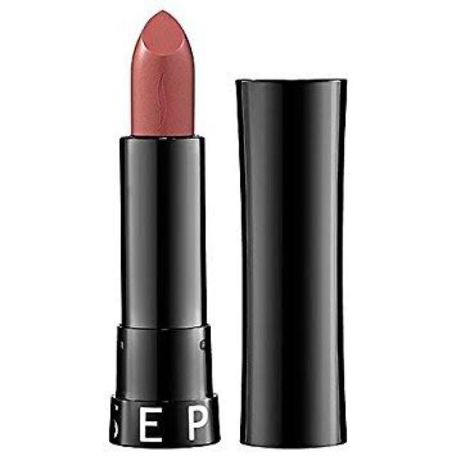 Rouge Shine Lipstick Sephora