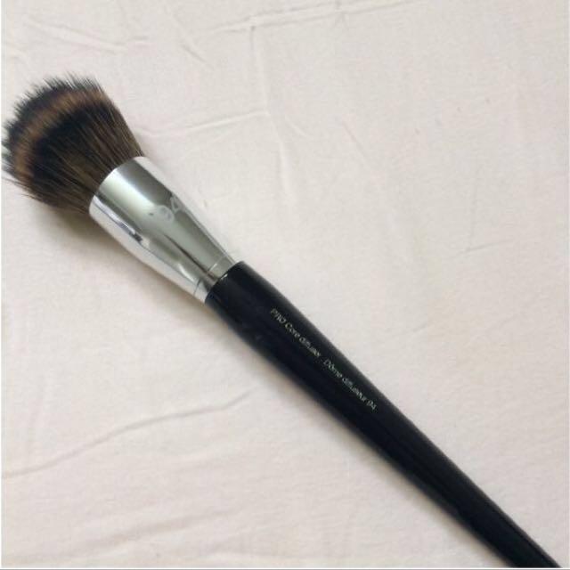 Sephora Foundation Brush #95