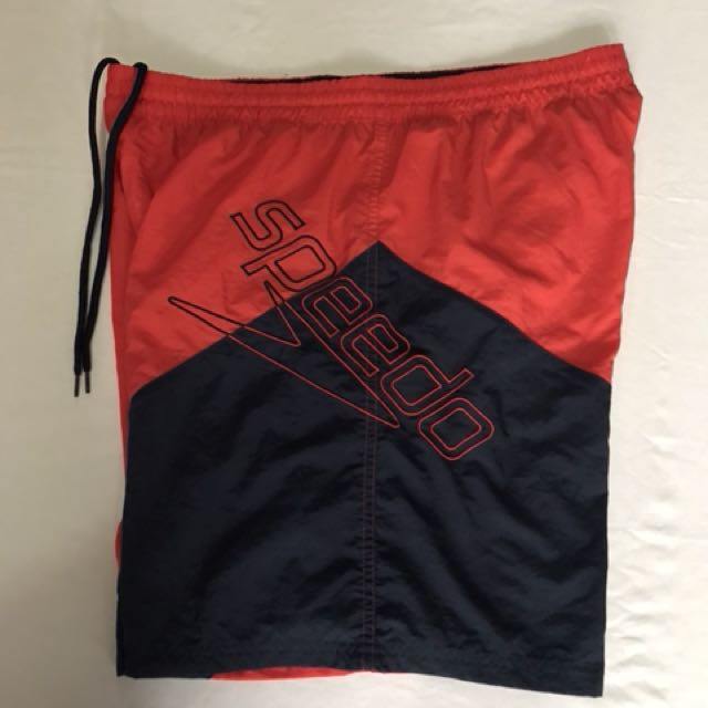 Speedo Boardshorts