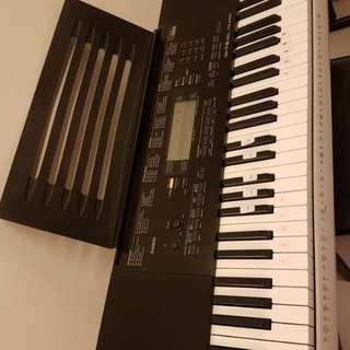Digital Keyboard CTK-4400