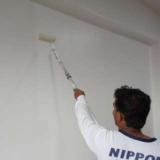 Home Painting Service's & ELECTRICAL Installation Service