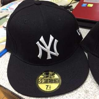 🚚 new era NY