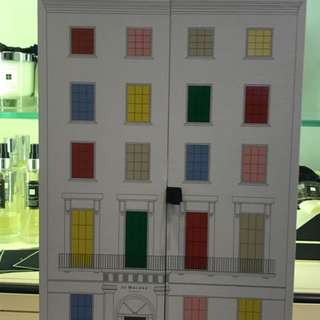 Jo Malone Advent (Christmas) Calendar