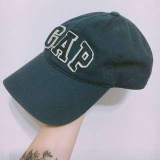 Gap老帽
