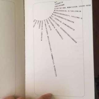 设计诗CHINESE PEOM by an architect 【当当网 TFBOYS易烊千玺推荐 正版书籍】设计诗 蚁呓设计者朱赢椿自作中国现代诗歌诗集精选现代诗