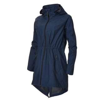 🚚 🇺🇸 預購 32 degrees 長版風衣外套 附收納袋